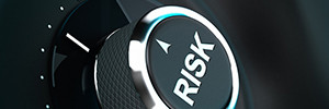 Adaptive Risk Assessment