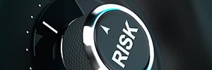 Climate Risk & Opportunity Assessment