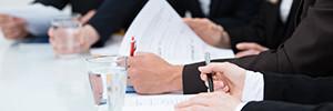 Strategic Adaptation Consulting