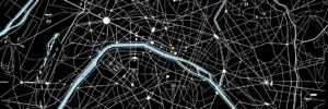 Net Zero Roadmap & Delivery